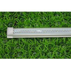 LED灯管报价-思拓达光电-清远LED灯管图片