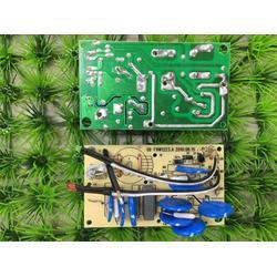PCBA贴片加工厂-PCBA贴片加工-思拓达光电科技图片
