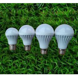 中山螺口球泡灯订购、螺口球泡灯、思拓达光电图片