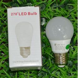 LED球泡燈廠家-LED球泡燈-思拓達光電(查看)圖片