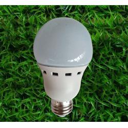 LED球泡灯报价,LED球泡灯,思拓达光电图片