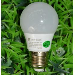LED球泡灯加工-思拓达光电-LED球泡灯图片