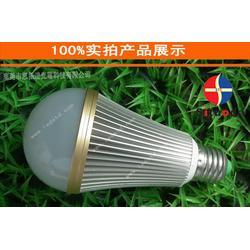 LED球泡灯供应、LED球泡灯、思拓达光电图片