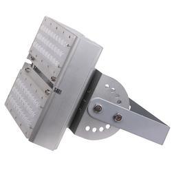 東莞路燈-思拓達光電-路燈哪里有圖片