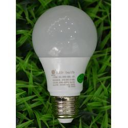 球泡燈工廠-球泡燈-思拓達光電科技(查看)