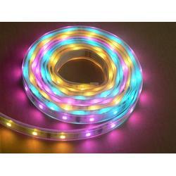 led灯带生产厂家-汕头led灯带-东莞思拓达光电(查看)图片