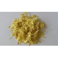 芳纶纤维直销、泰安瑞亿、芳纶纤维图片