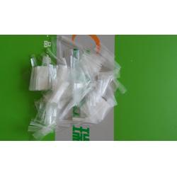 抗裂纖維-泰安瑞億 抗裂纖維與砂漿配合比圖片