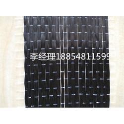 3K碳纤维布报价|瑞亿材料(在线咨询)|3K碳纤维布图片