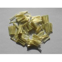 6mm芳纶微纤维生产厂家、泰安瑞亿、芳纶微纤维生产厂家图片
