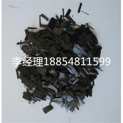 6mm碳纤维公司、瑞亿材料(在线咨询)、重庆6mm碳纤维图片