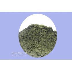 锰华供应优质一氧化锰粉图片