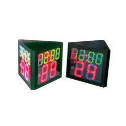 电动液压篮球架参数、电动液压篮球架、美凯龙文体品质卓越图片