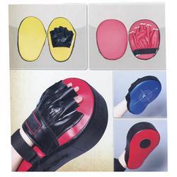 胶南拳击手套、美凯龙文体直销、拳击手套生产厂家图片