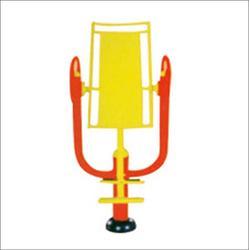 北京健身器材 美凯龙文体品质保障 健身器材哪家好图片
