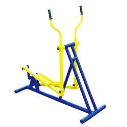 河北商用健身器材_美凯龙文体直销_商用健身器材厂家图片