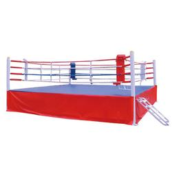 潍坊拳击手套、美凯龙文体(优质商家)、拳击手套图片