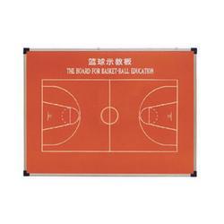 固定篮球架厂家,菏泽固定篮球架,美凯龙文体(查看)图片