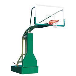 安徽电动液压篮球架,美凯龙文体,电动液压篮球架规格图片