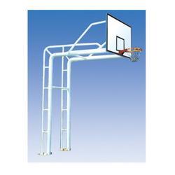 美凯龙文体|移动式篮球架|移动式篮球架厂家直销图片