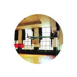 北京移动篮球架,美凯龙文体欢迎选购,移动篮球架报价图片