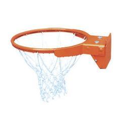 津南区篮球架_美凯龙文体(在线咨询)_篮球架一套多少钱图片