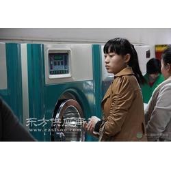 值得信赖的干洗店加盟品牌有哪些图片