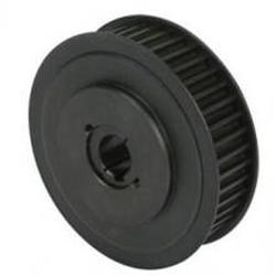 永年轴系对轮_轴系对轮_永年轴系对轮厂家使用方便|恒旺图片