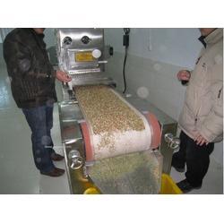 华诺微波(多图)、微波五谷杂粮烘干设备、五谷杂粮图片