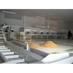 微波五谷杂粮烘干设备-五谷杂粮-华诺微波(查看)图片