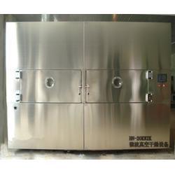 五谷杂粮-华诺微波(在线咨询)微波五谷杂粮烘干设备图片