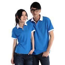南山t恤衫订做圆领t恤衫,南山t恤衫,诗洛衣(查看)图片