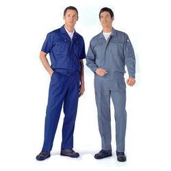 诗洛衣、企业工衣、观澜定做员工制服企业工衣图片