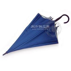 广告雨伞制作厂家图片