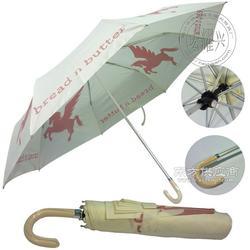 雨伞生产厂家 雨伞定制厂家图片