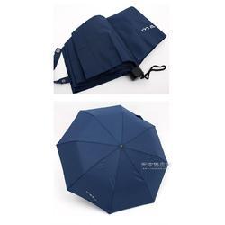 广告礼品伞订做订制厂家图片