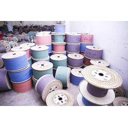 网络线厂家-欧力格光纤网线厂家(优质商家)安普网络线厂家图片
