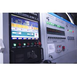 网线厂家_欧力格光纤网线厂家_五类网线厂家图片
