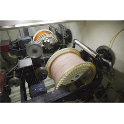 室外网线-欧力格光纤网线厂家-室外网线规格图片