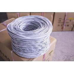 欧力格光纤网线厂家(图)、超五类网线、超五类网线图片