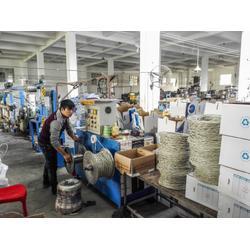 广东网线厂家-网线厂家-欧力格光纤网线厂家图片