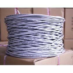 网线厂家,网线厂家直销,欧力格光纤网线厂家图片
