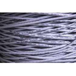 网线,欧力格光纤网线厂家,装修网线图片