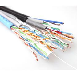欧力格光纤网线厂家(图)|六类网线|网线图片