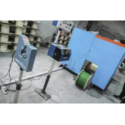 甘肃省网线_欧力格光纤网线厂家_超五类屏蔽网线图片