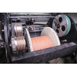 河北省网线-超五类网线工厂-欧力格光纤网线厂家图片