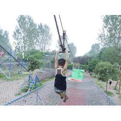 体能乐园|乐美奇游艺设备|大型体能乐园图片