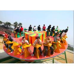 乐美奇游艺,大型游艺机械,兴安盟游艺机械图片