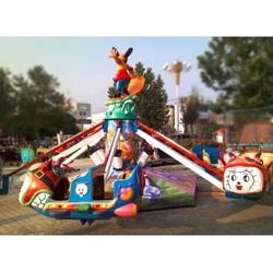 上海游乐设备、乐美奇游艺(在线咨询)、游乐设备图片