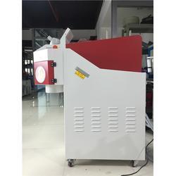 东科激光(图)、反馈式激光焊接机、惠州激光焊接机图片